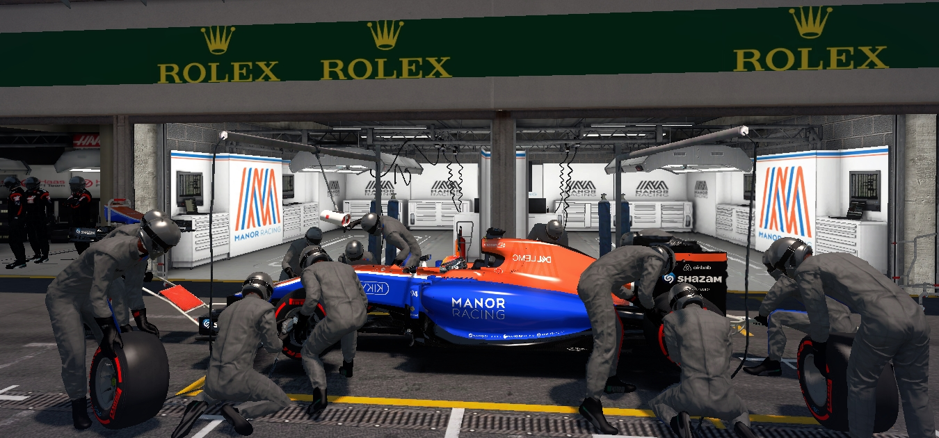Manor Racing Pit Stop.jpg