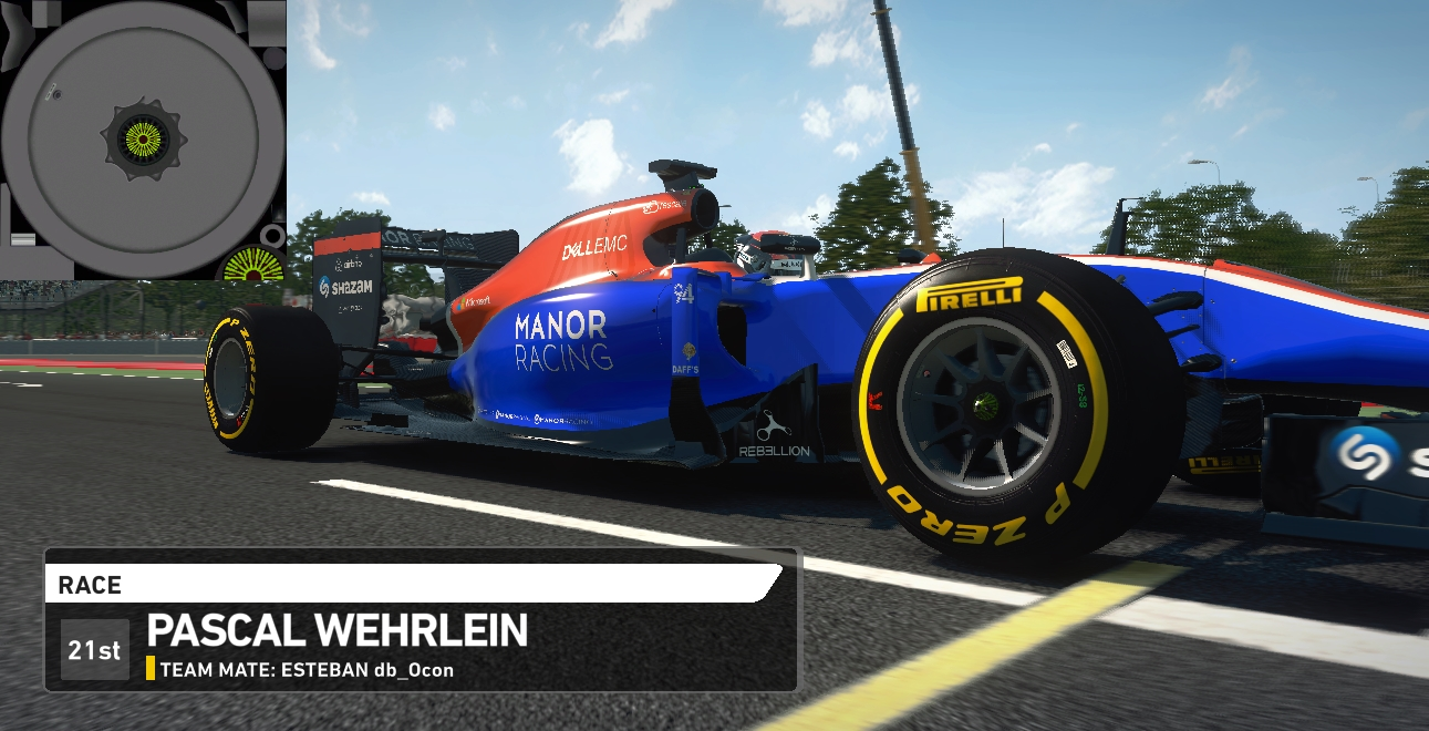 Manor Racing race start.jpg