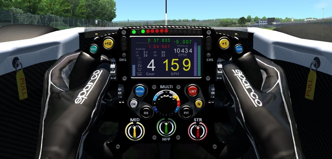 Manor Racing Steering wheel.jpg