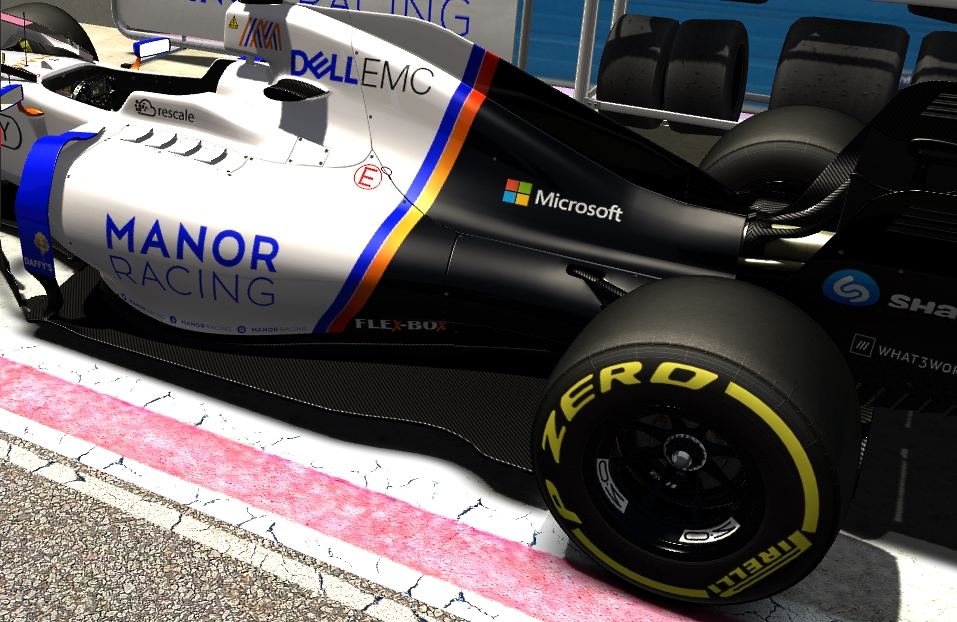 Manor Racing_3.jpg