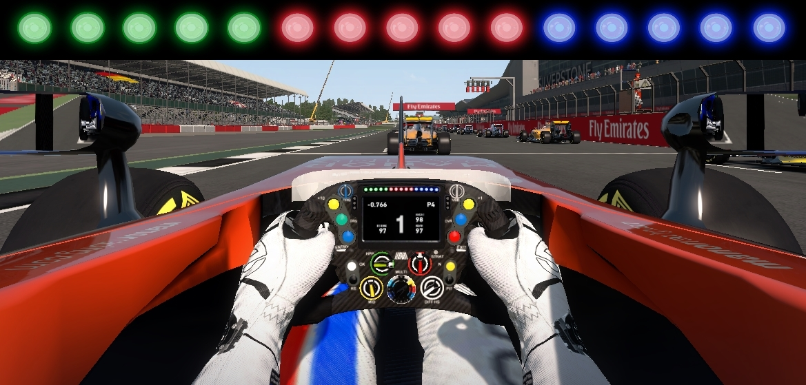 Manor steering.jpg