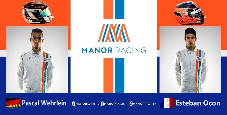 Manor Team Pic.jpg