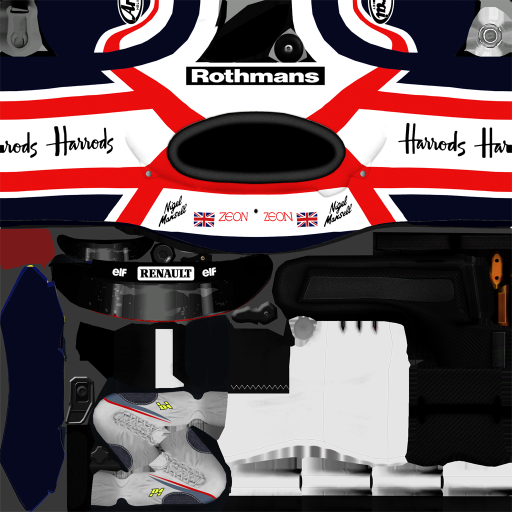 Mansell (2).png