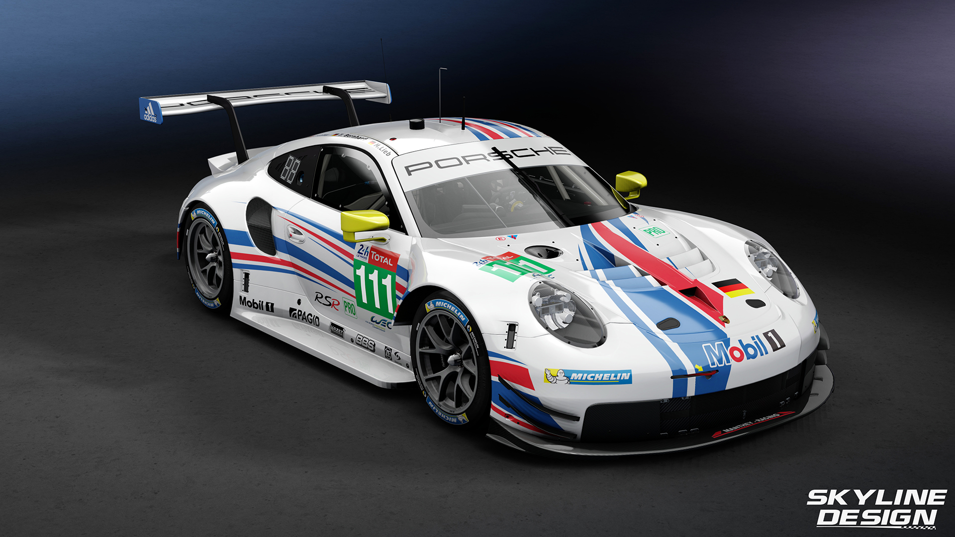 Manthey Racing#2.jpg