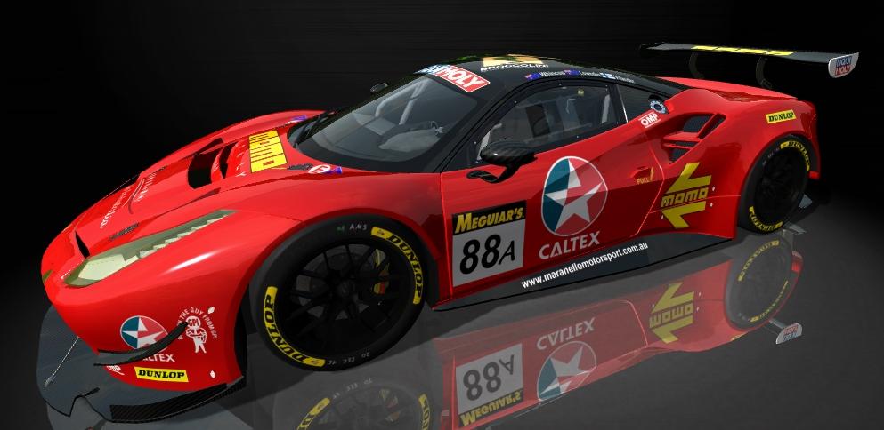Maranello Motorsport Dunlop.jpg