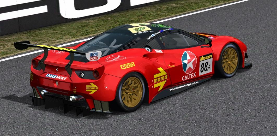 Maranello Motorsport_1.jpg