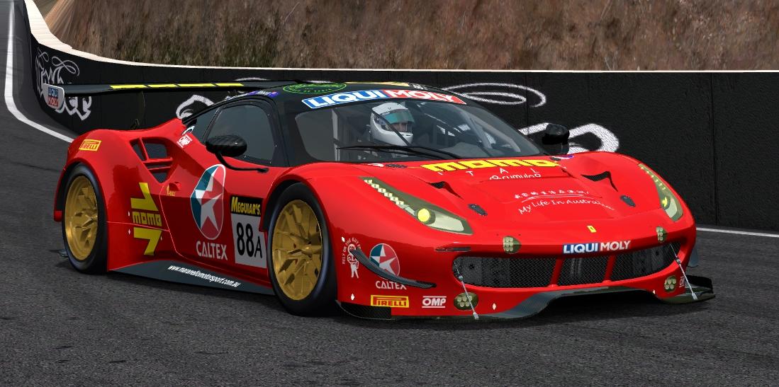 Maranello Motorsport_2.jpg