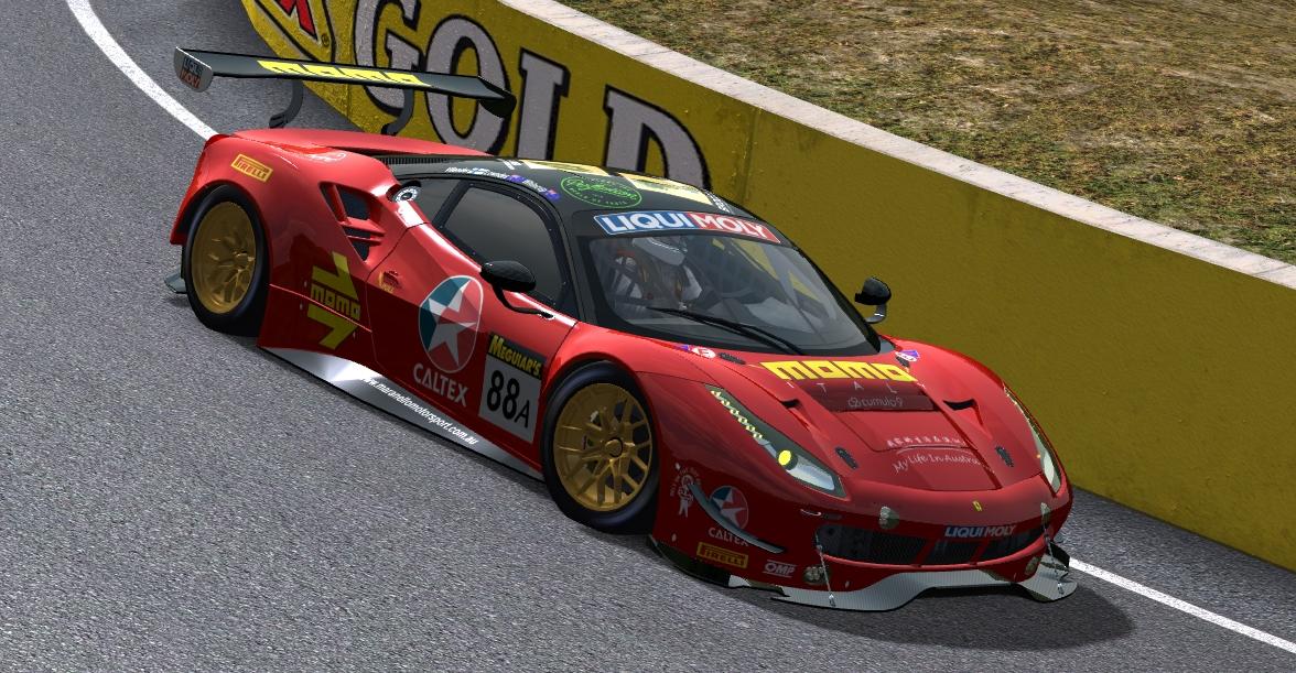 Maranello Motorsport_3.jpg