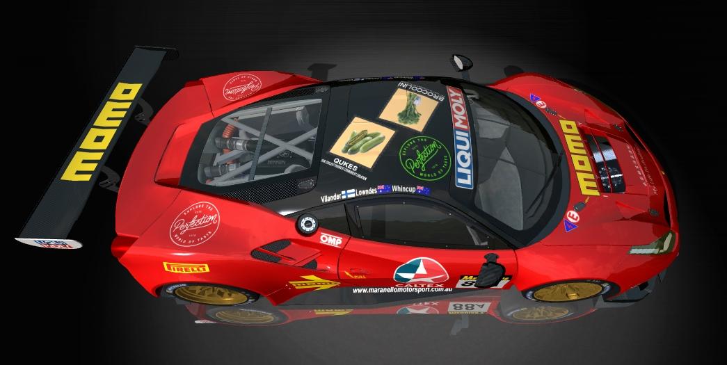 Maranello Motorsport_4.jpg