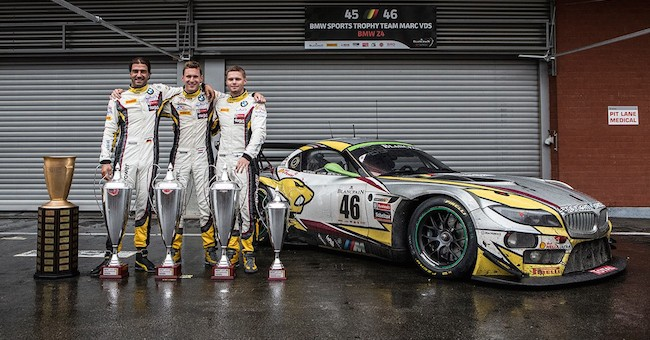 Marc-VDS-BMW-Z4-GT3-24-Hours-of-Spa-Win-650x340.jpg