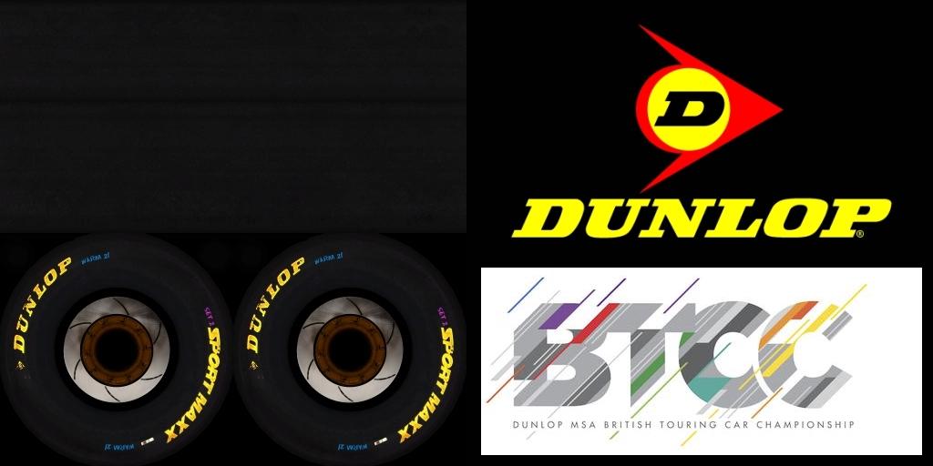Marcas_TYRES_Dunlop.jpg