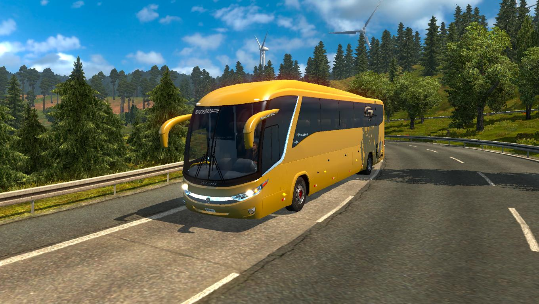 Marco Polo Bus.jpg