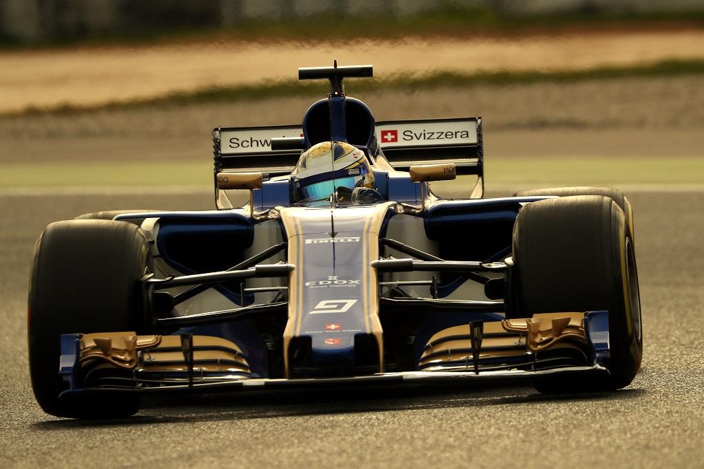 Marcus Ericsson b.jpg