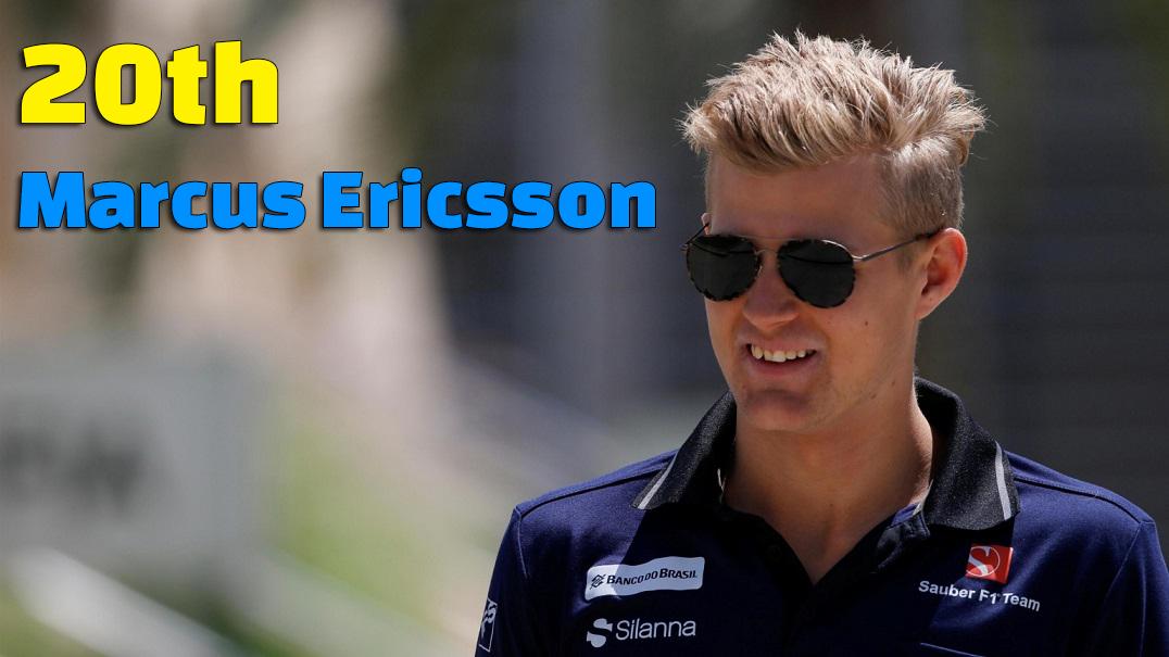 Marcus-Ericsson.jpg