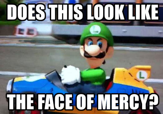 Mario-Kart-8-Luigi-Death-Stare-Meme.jpg