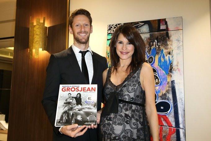 Marion & Grosjeans cooking formula.jpg