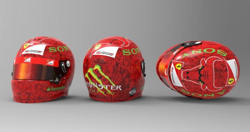 Mark Doker Ferrrari Helmet.jpg