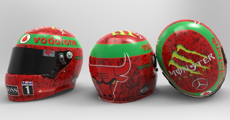 Mark Doker Mclaren Helmet.30.jpg