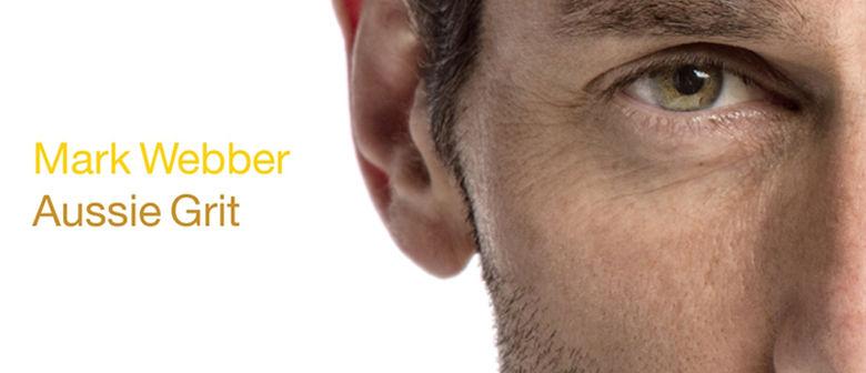 Mark-Webber-Aussie-Grit-cove-edited.jpg