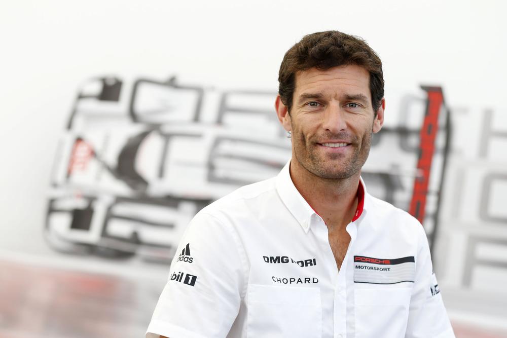 Mark Webber Porsche Le Mans 2015.jpg