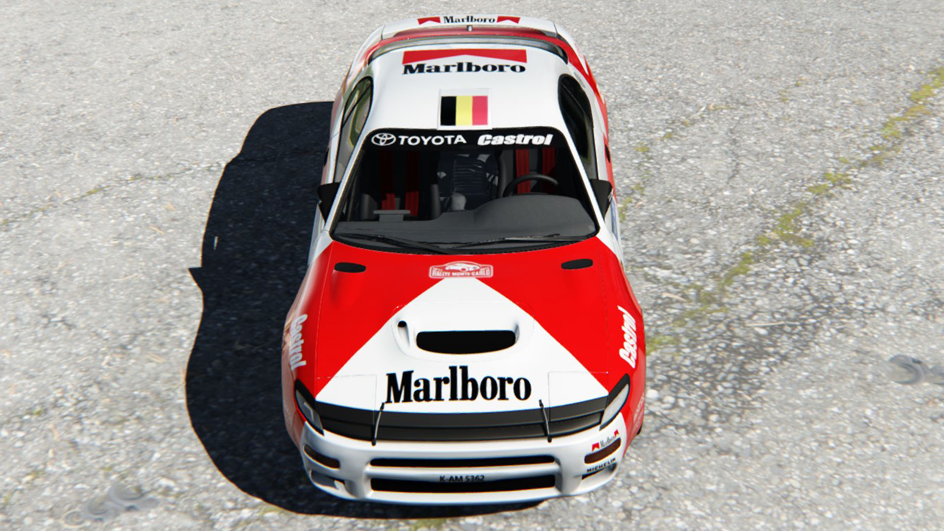 marlboro 3.jpg