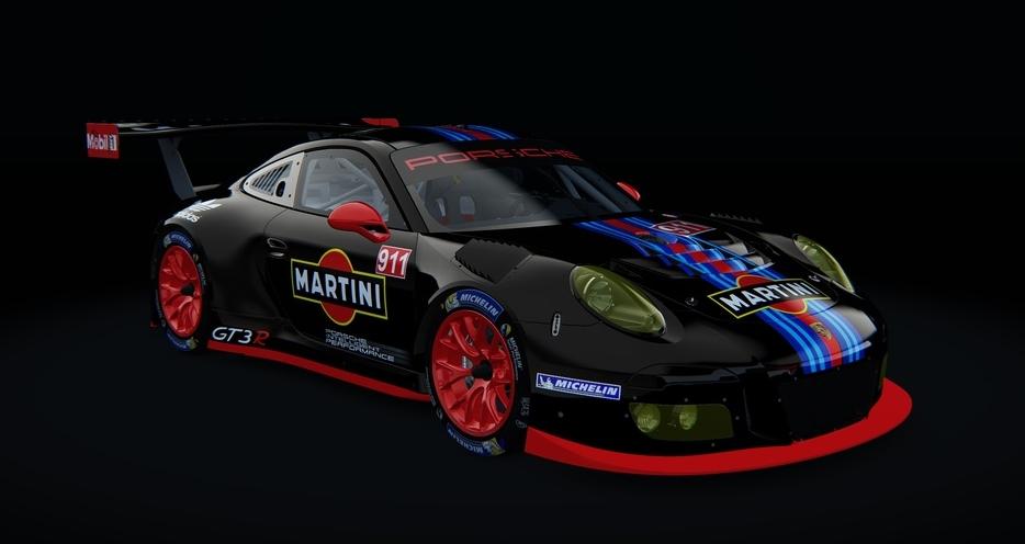 Martin_Racing_Porsche_911_GT3_R_.jpg