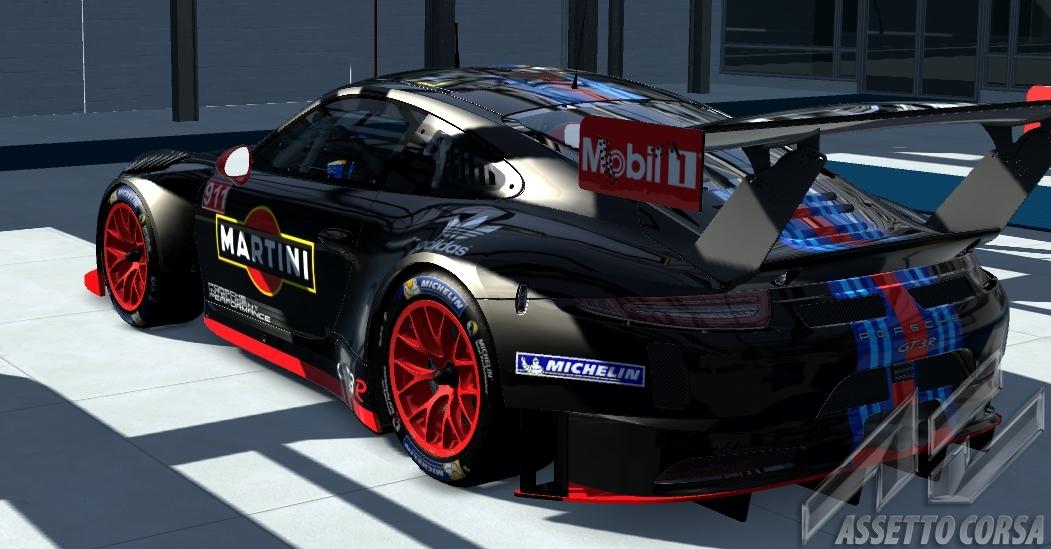 Martin_Racing_Porsche_911_GT3_R_2.jpg