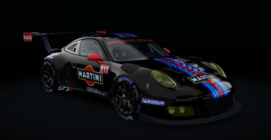 Martin_Racing_Porsche_911_GT3_R_4.jpg