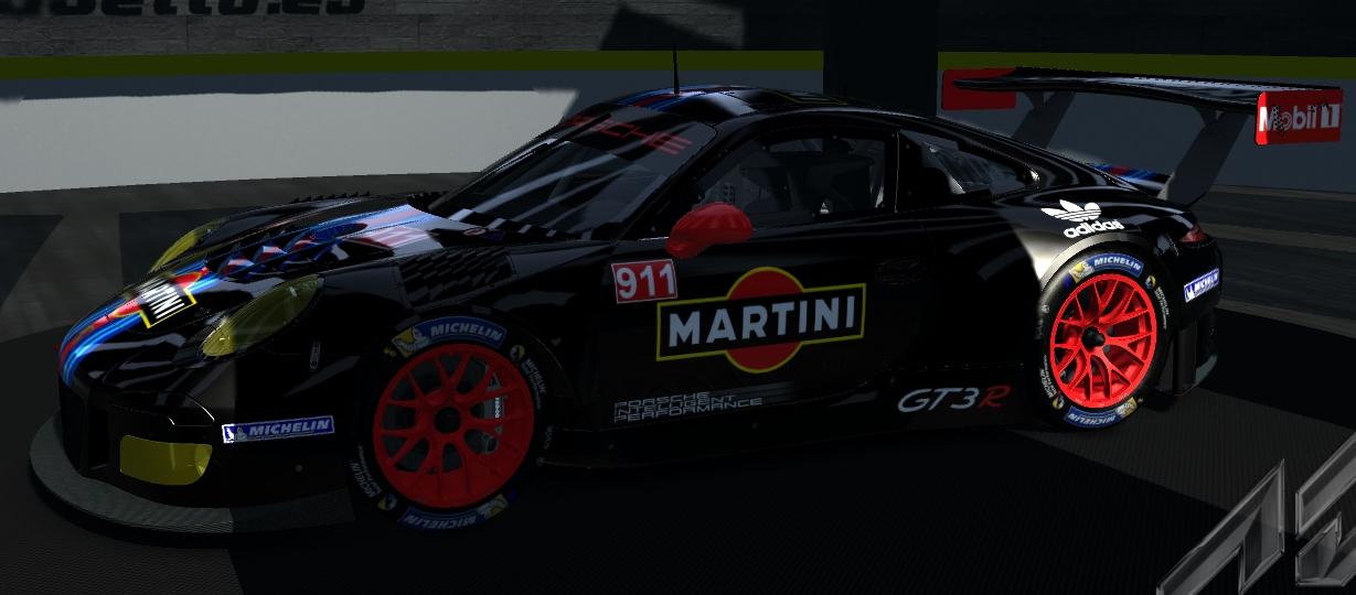 Martin_Racing_Porsche_911_GT3_R_5.jpg