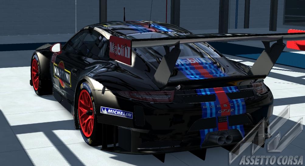 Martin_Racing_Porsche_911_GT3_R_6.jpg