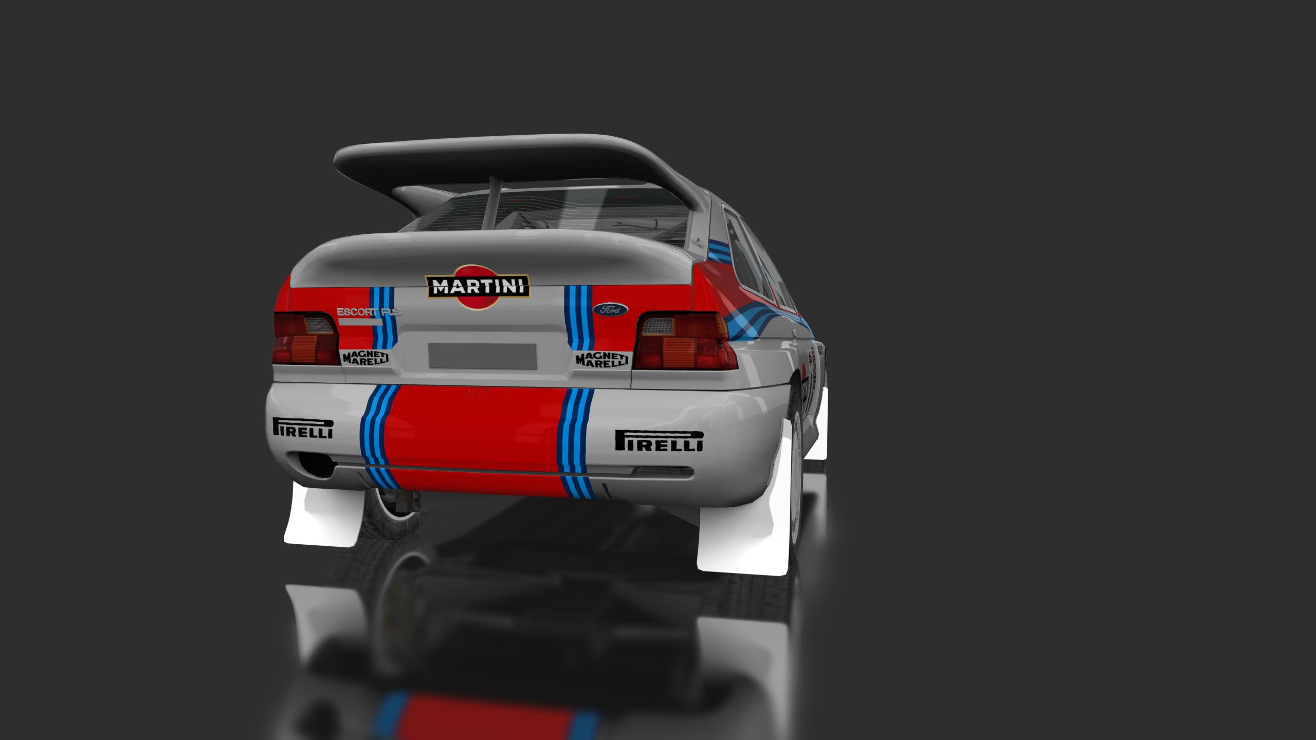 Martini Escort (3).jpg