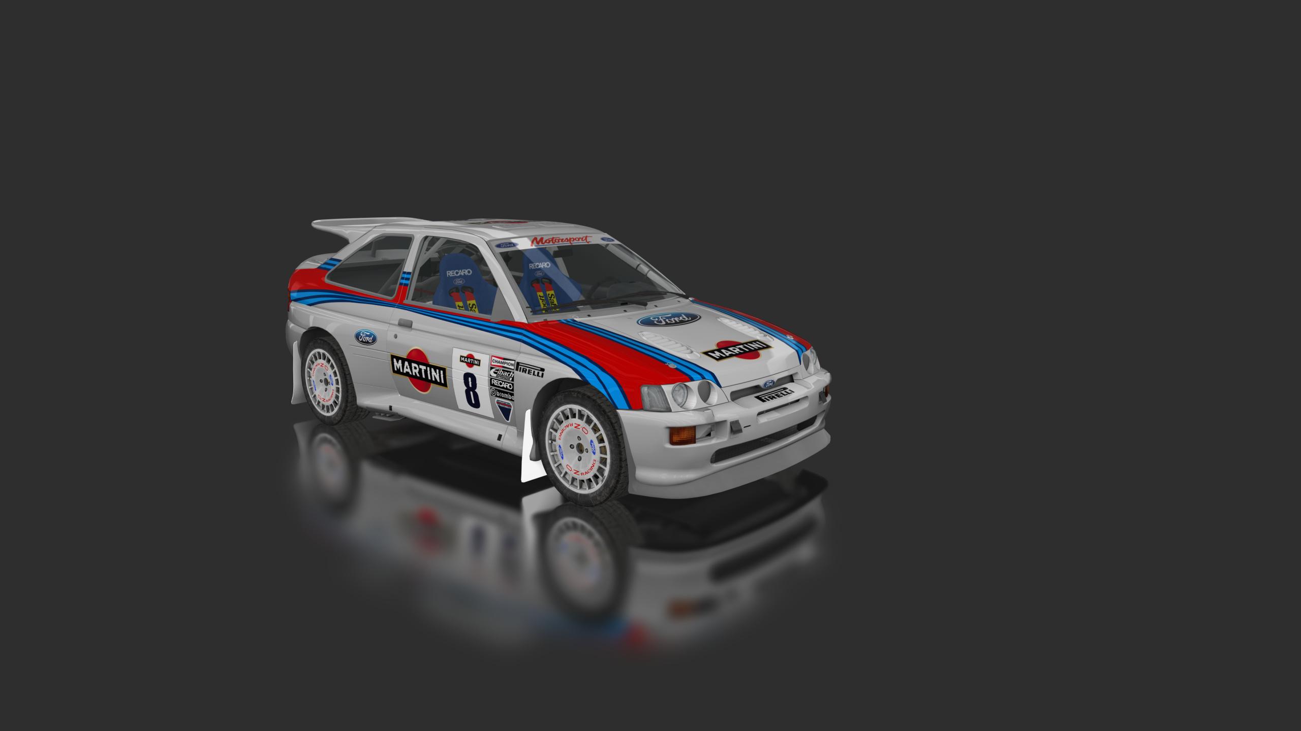 Martini Escort (4).jpg