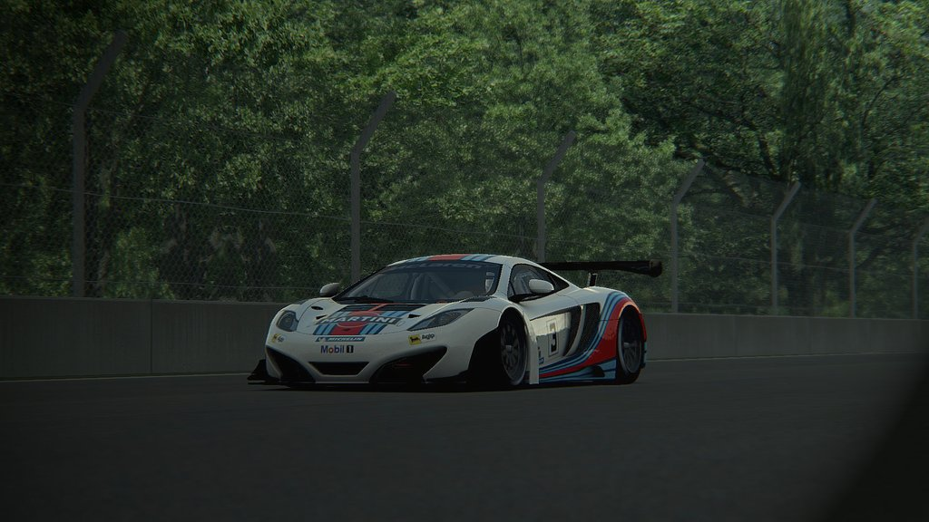Martini Racing.jpeg