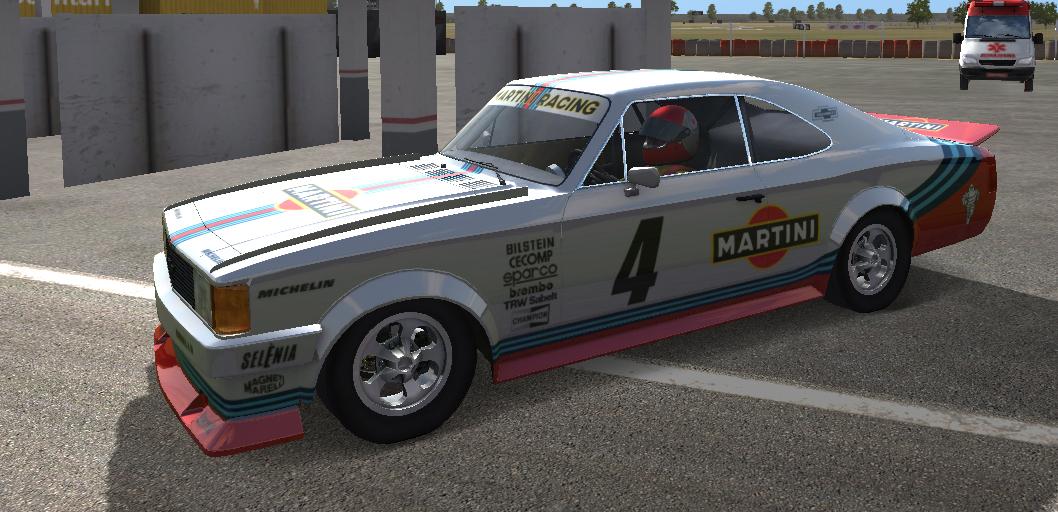 Martini Racing.jpg