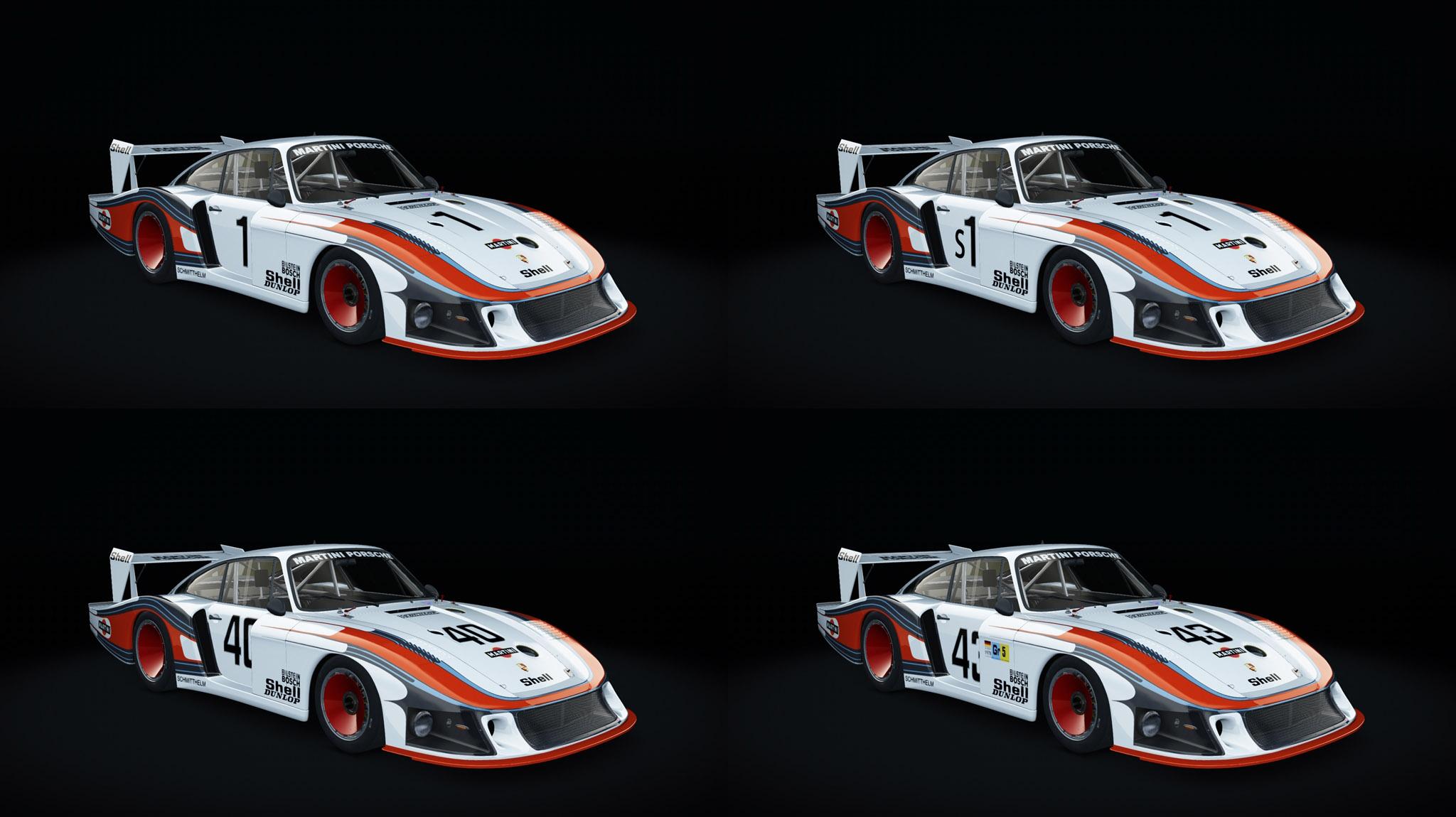 Martini_Porsche_Preview.jpg
