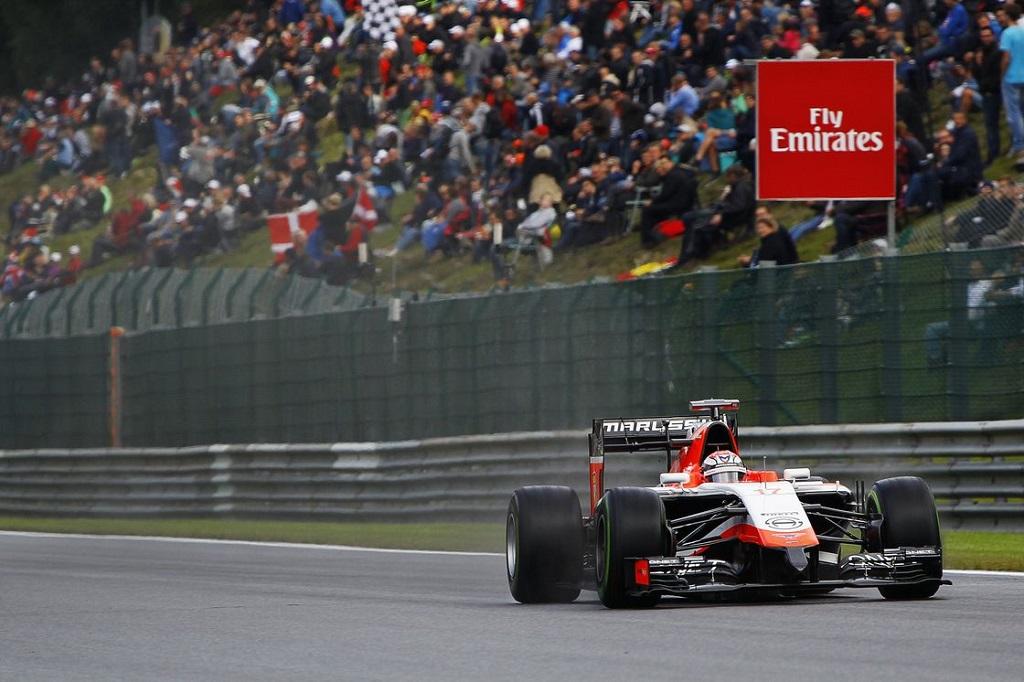 Marussia F1 Team.jpg