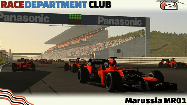 Marussia rf2.jpg