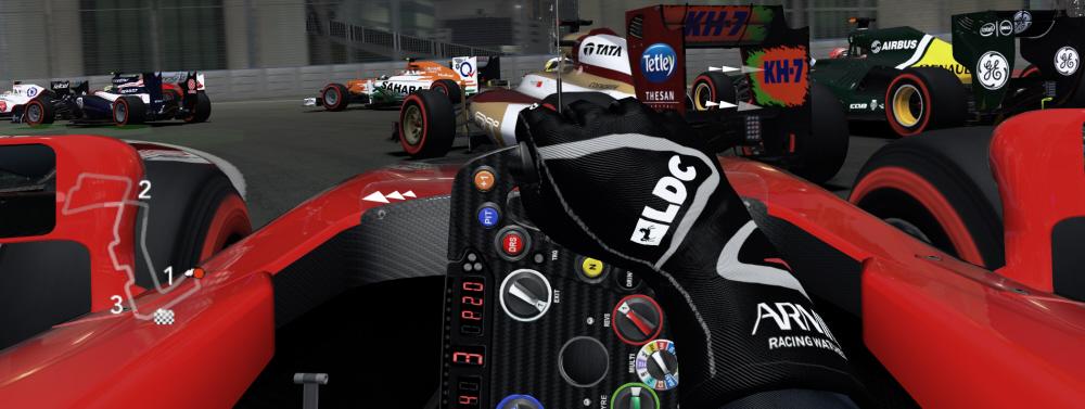 Marussia001.jpg