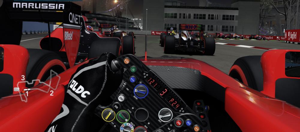 Marussia002.jpg
