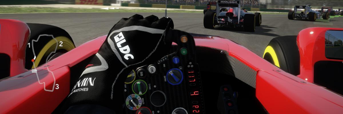 Marussia004.jpg