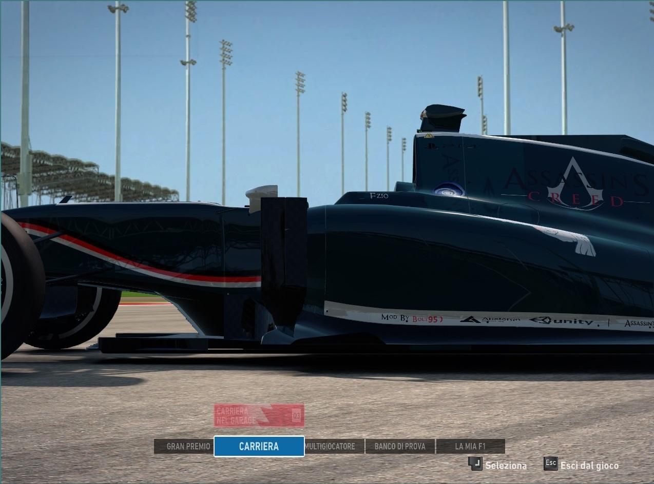 Marussia2.jpg
