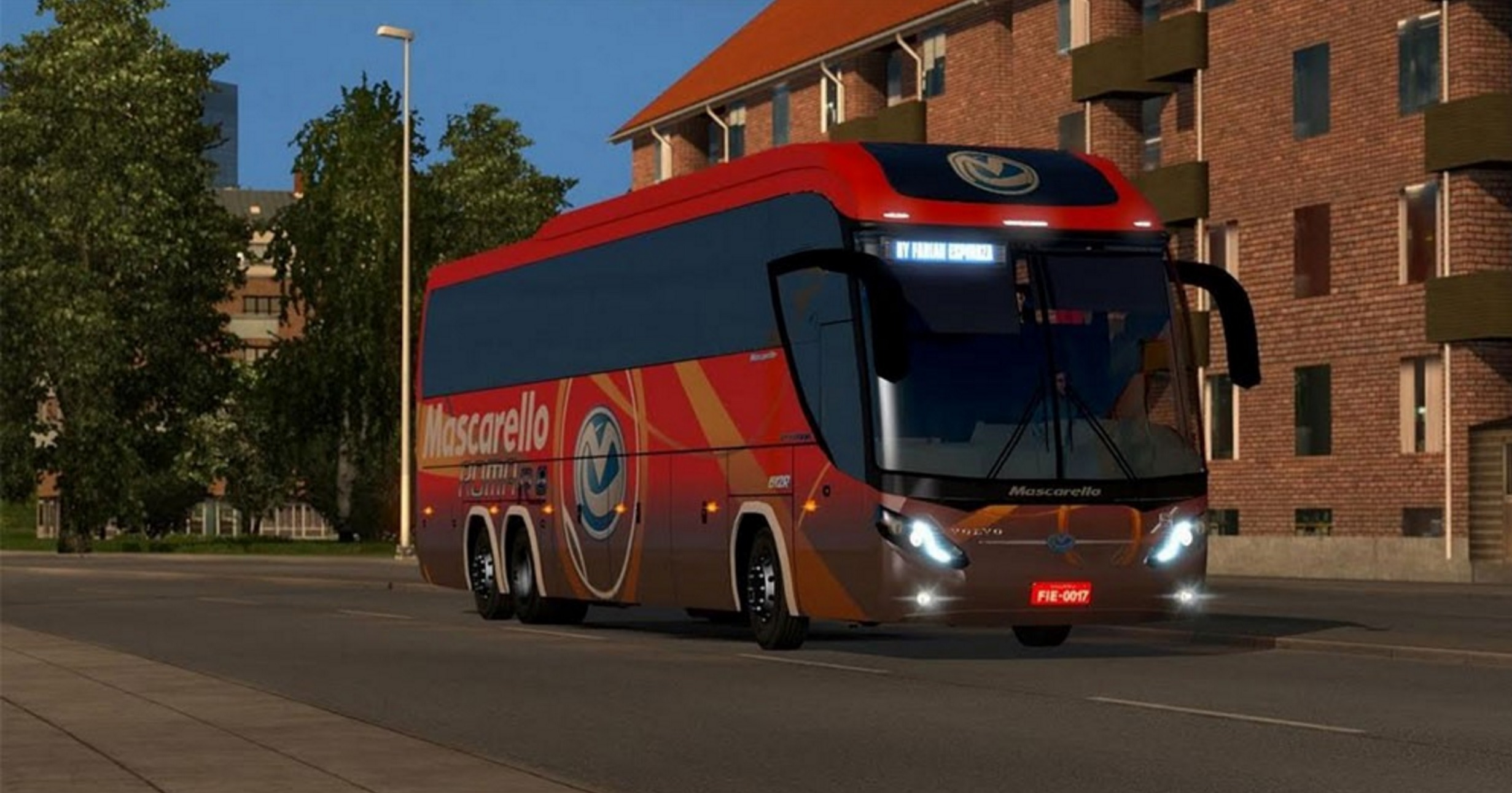 Mascarello-Roma-370-6×2-Bus.jpeg