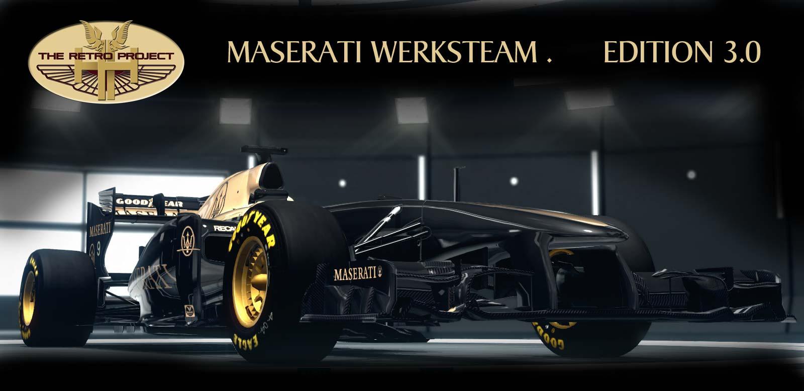 MASERATI-1.jpg