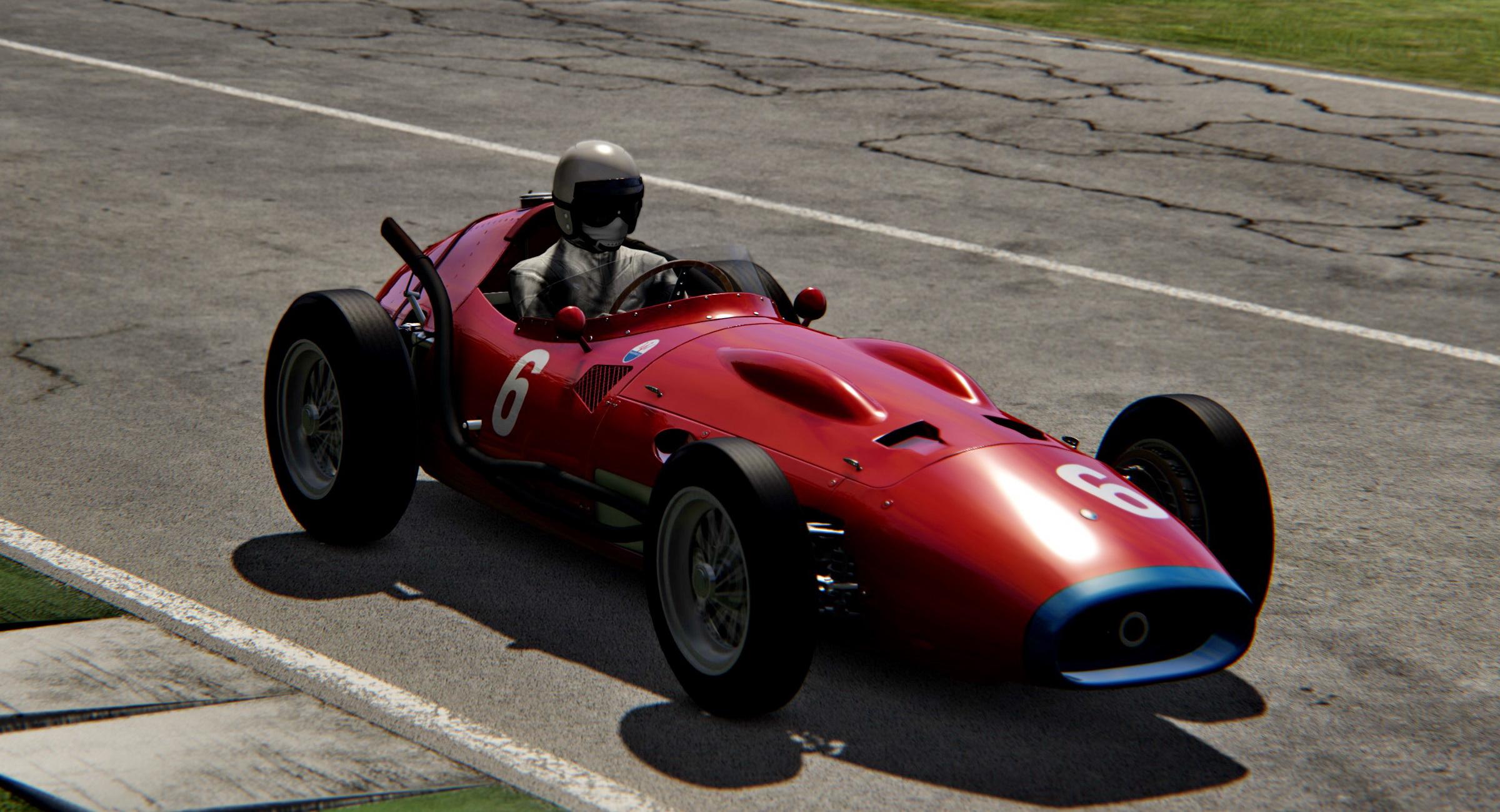 Maserati 250F 12 Mills_005.jpg
