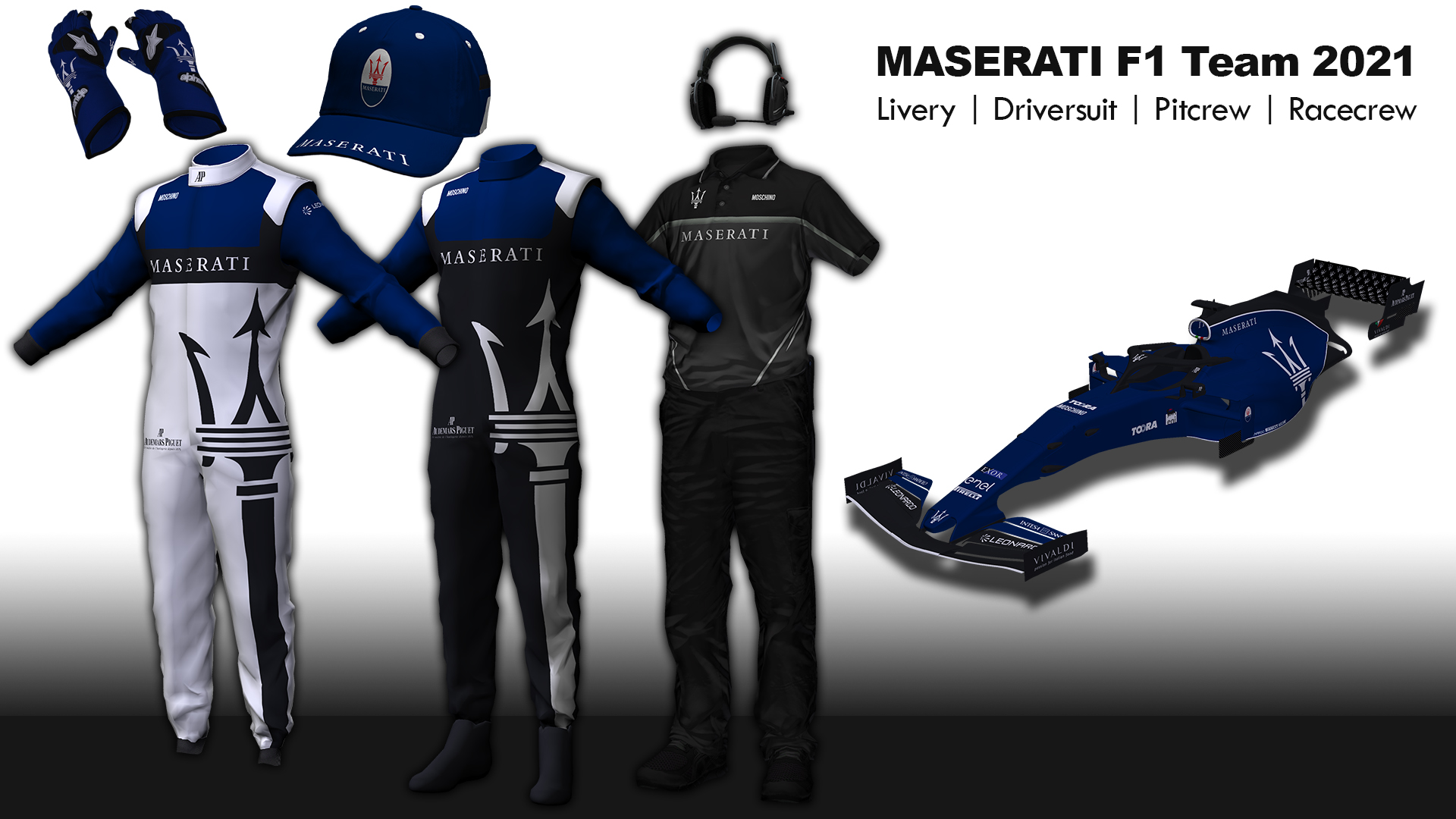 MaseratiTeamGear.jpg