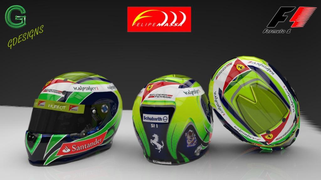 Massa 2013.230.jpg