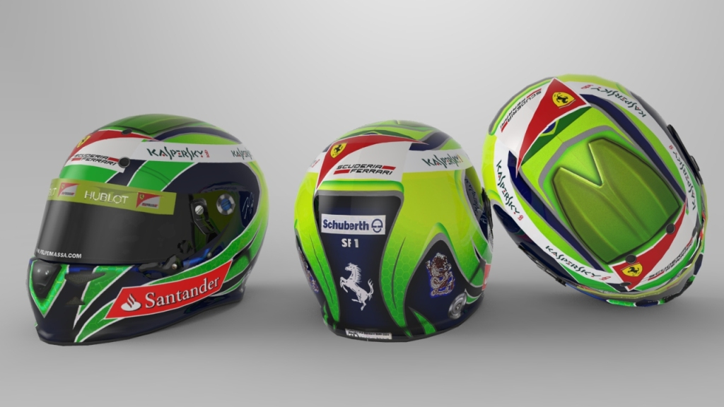 Massa 2013.236.jpg