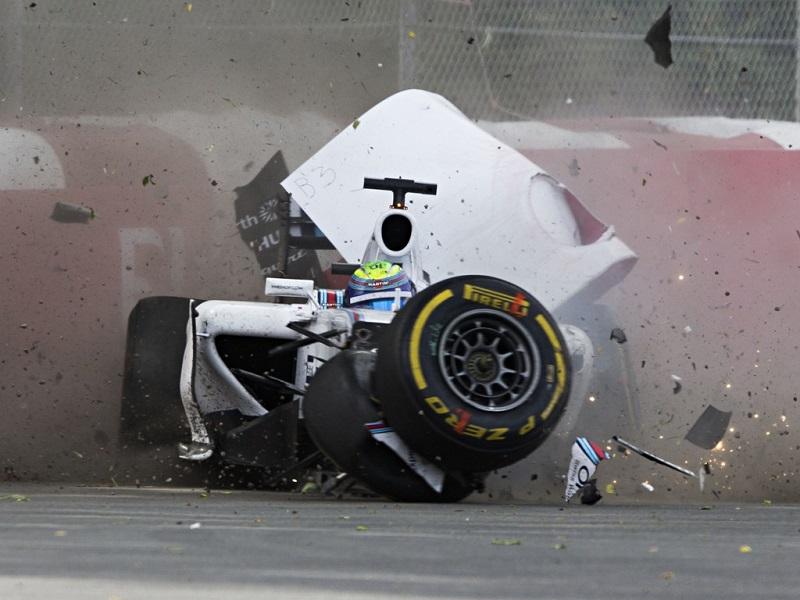 Massa Canada 2015 Crash.jpg