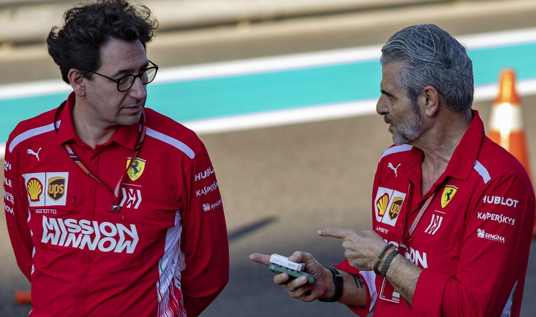 Mattia Binotto Ferrari Boss.jpg