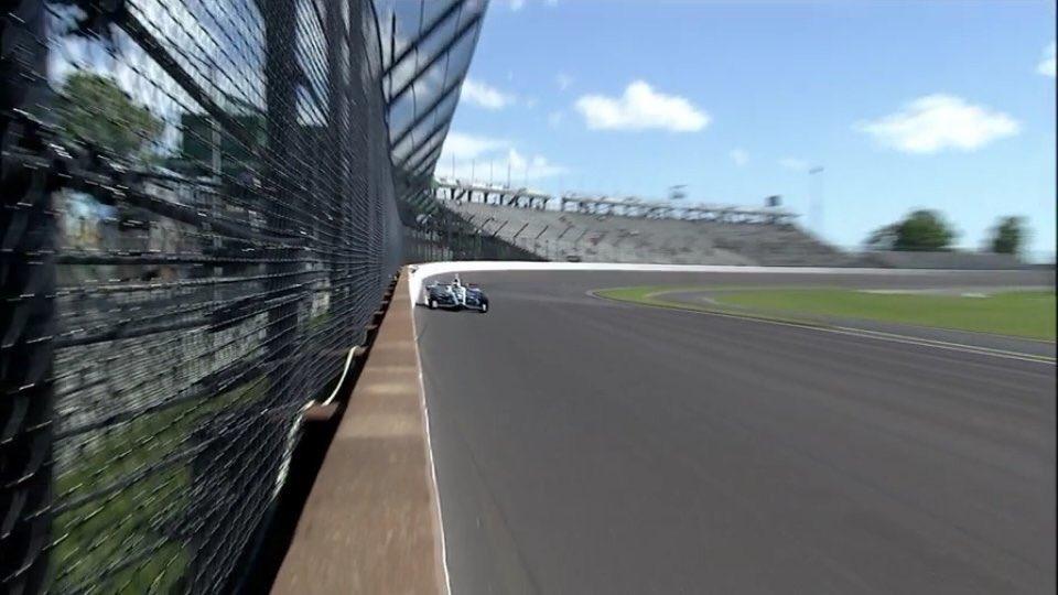 Max Chilton Indy 500.jpg